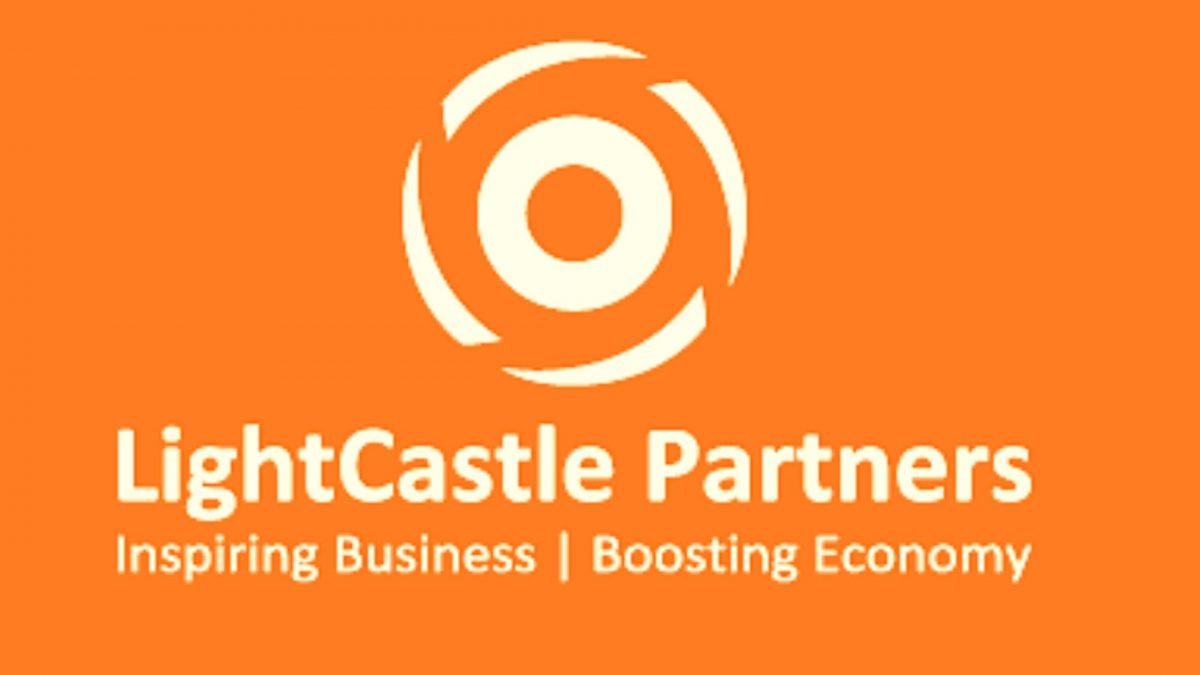 Light Castle Partners| Business Consulting Firm In Bangladesh
